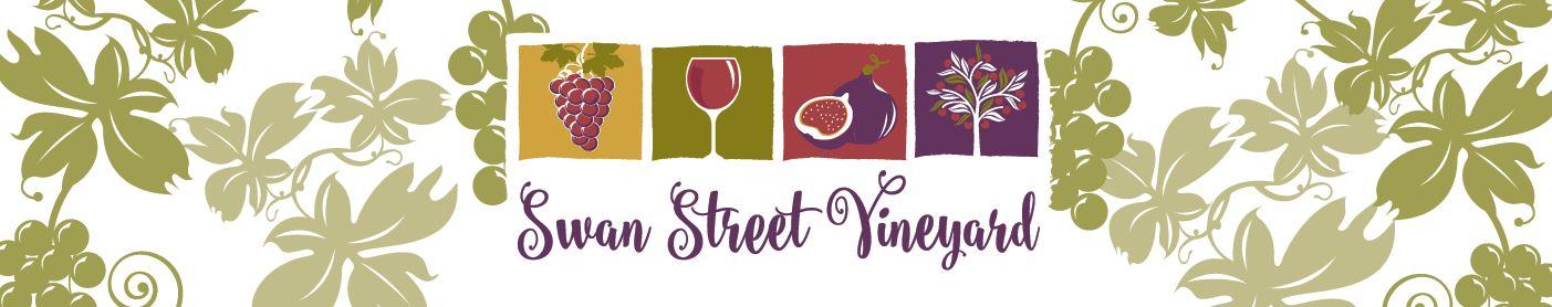 Swan Street Vineyard