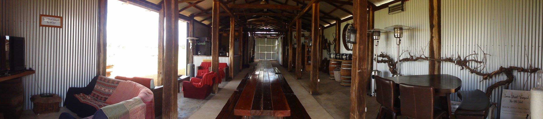 InsidePanorama